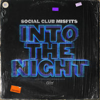 Into The Night — Social Club Misfits