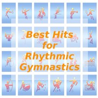 Best Hits for Rhythmic Gymnastics — Tune Robbers