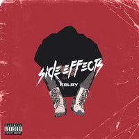 Side Effects — Kelby