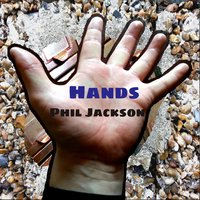 Hands — Phil Jackson