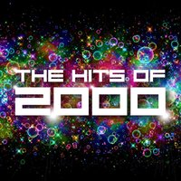 The Hits of 2000 — сборник
