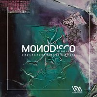 Monodisco, Vol. 43 — сборник
