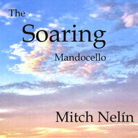 The Soaring Mandocello — Mitch Nelín