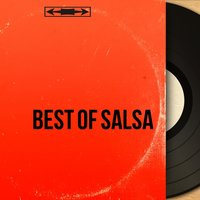 Best of Salsa — сборник