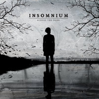 Across The Dark — Insomnium