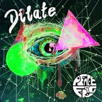 Dilate — Peace Frog