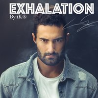 Exhalation — Iko