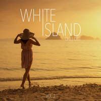 White Island Chill-Out, Vol. 2 — сборник