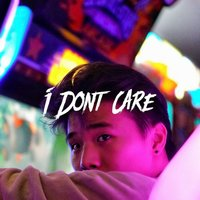 I Don't Care — Damon