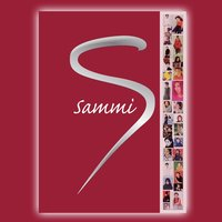Sammi Ultimate Collection — Sammi Cheng