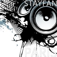 Paris — Stayfan
