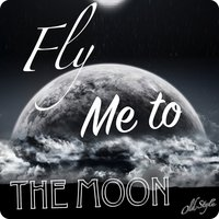 Fly Me to the Moon — сборник