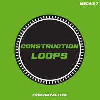 Construction Loops — Noise Reaction
