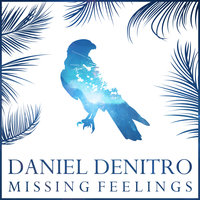 Missing Feelings — Daniel Denitro