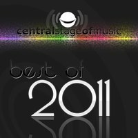 Best of Central Stage of Music 2011 — сборник