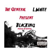 Blacking — L.White, The General