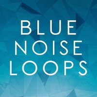 Blue Noise Loops — Blue Noise Therapy