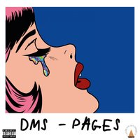 Pages — DMS