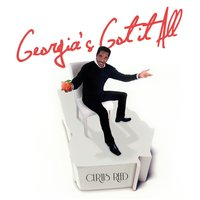 Georgia's Got It All — Curtis Reed