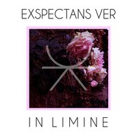 In Limine — Expectans Ver