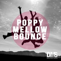 Poppy Mellow Bounce — сборник