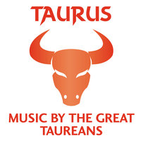 Taurus – Music By The Great Taureans — сборник