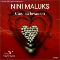 Cardiac Invasion — Nini Maluks