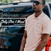 Only One I Need — B. Reynolds, Excel Beats
