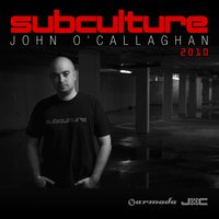 Subculture 2010 - The Full Versions, Vol. 1 — сборник