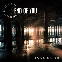 Soul Eater — End Of You
