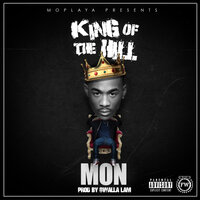 King of the Hill — Montrel