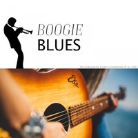 Boogie Blues — сборник