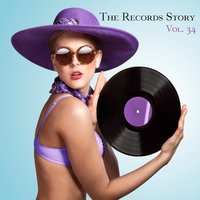 The Records Story, Vol. 34 — сборник