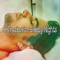 46 Tracks For Sleepy Nights — White Noise Babies