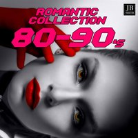 Romantic Collection 80-90's — Disco Fever