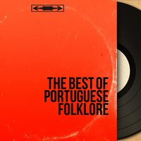 The Best of Portuguese Folklore — сборник