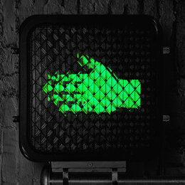 Hey Gyp (Dig The Slowness) — The Raconteurs