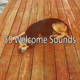 50 Welcome Sounds — Mother Nature Sound FX