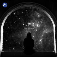 Different Music — Gravity