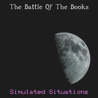 The Battle of the Books — Simulated Situations