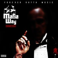 Mafia Way — Damedot