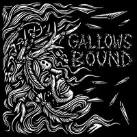Appalachian Witch — Gallows Bound