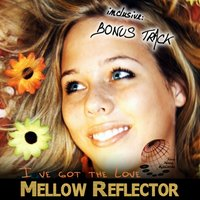 I've Got the Love — Mellow Reflector