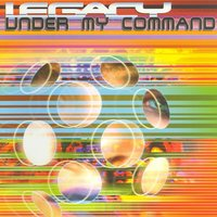 Under My Command — Legacy