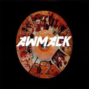 Awmack - Nine Nine