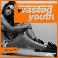 Wasted Youth, Vol. 15 — сборник