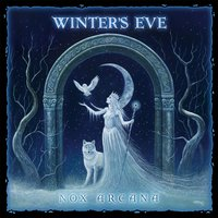 Winter's Eve — Nox Arcana