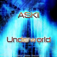 Underworld — Askii