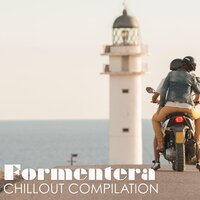 Formentera Chillout Compilation — сборник