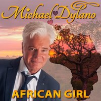 African Girl — Michael Dylano